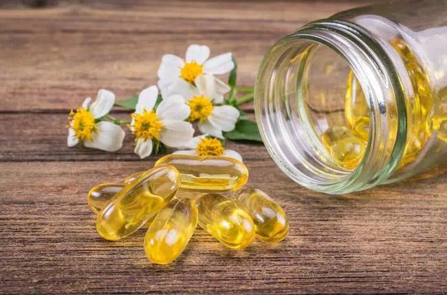 bổ sung vitamin đúng cách ngăn ngừa ung thư tái phát