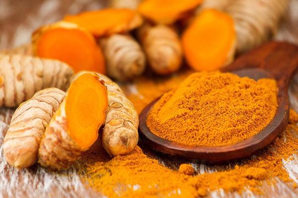 nghệ thực phẩm tăng cường hệ miễn dịch