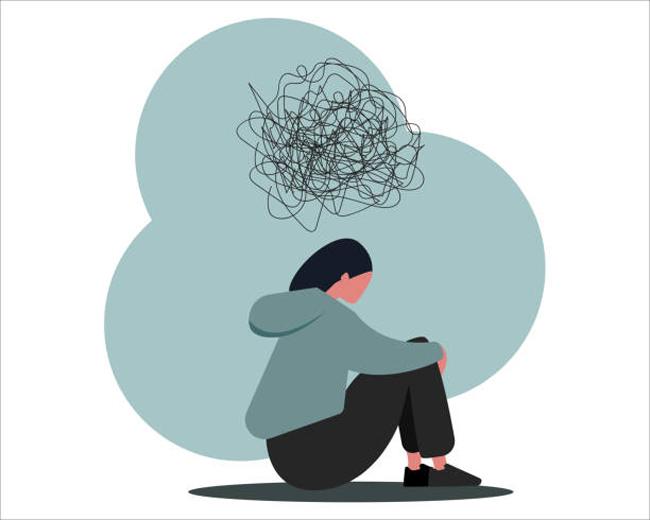 công dụng của nghệ với bệnh tâm thần